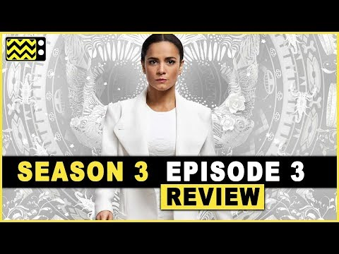 Download Queen of the South Season 3 Episode 3 Review & After Show