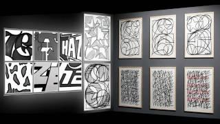 Eric Haze X G-Shock -