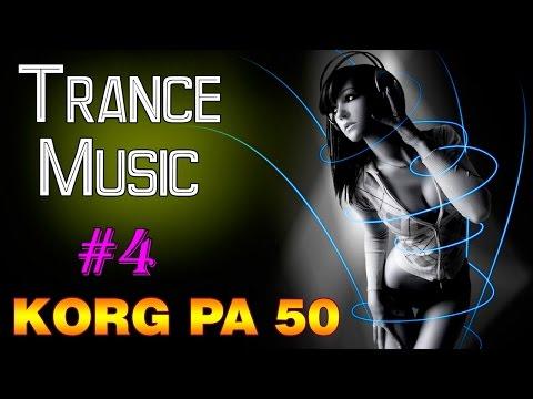 Видео уроки танцев