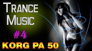 Синтезатор KORG PA 50 Trance music(Синтезатор KORG PA 50 Trance music Мой канал посвящен игре на музыкальном инструменте Korg pa 50.Видео примеры игры на..., 2014-04-13T15:38:44.000Z)