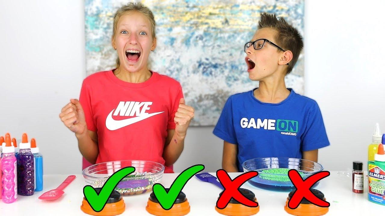 Resultado de imagen para niños youtubers