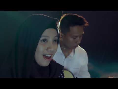 Deen Assalam cover by Dyandra Zafira & Nella Firdayati feat Agung Bayu