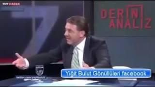SORU: İNGİLİZLER NEDEN İSTANBUL'DA TEK KURŞUN PATLATMADAN BAVULLARINI TOPLAYIP GİTTİ?