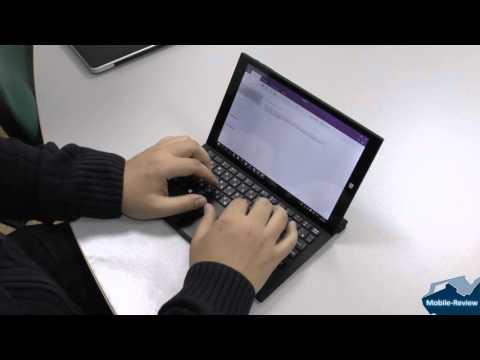 Обзор планшета 4Good T101iWiFi