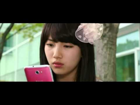 Lee minho suzy park shin hye drama mini