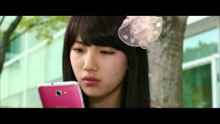 Video Lee minho suzy park shin hye drama mini download MP3, 3GP, MP4, WEBM, AVI, FLV Juli 2018