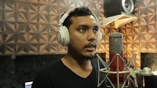 Download Mp3 Opening Tsubasa  Dragon Screamer  Versi Indonesia Cover By Sanca Records