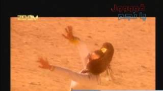 عدى الليل - ايهاب توفيق / 3ada El-leil - Ehab Tawfik