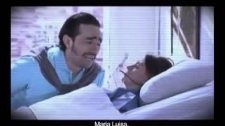 Как снимают драматические сцены в фильмах. Смешное видео(Будь на приколе: http://vk.com/chisto_na_prikole., 2013-11-26T19:52:20.000Z)