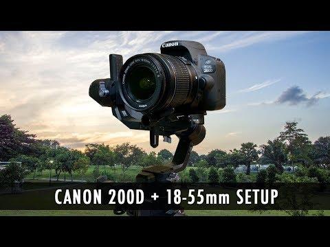 dji-ronin-sc:-canon-200d-+-ef-s-18-55mm-setup