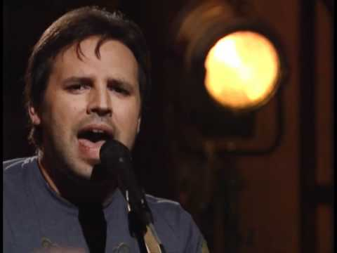HOME by MARK WILLS on CMT 330 SESSIONS