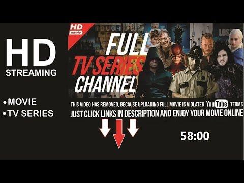 Blow Full HD Movie Online