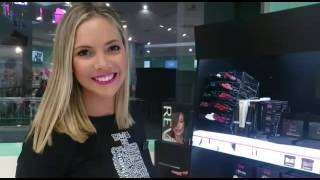 Video Tutorial - Novedades Productos Sleek en Druni Perfumerias