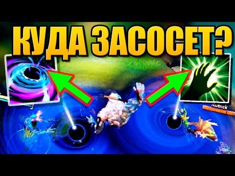 Видео: МР-512