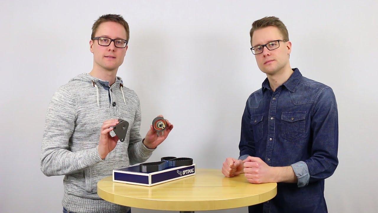 Video-miniatyr