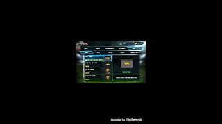 Hack Real Cricket 16 100% Working