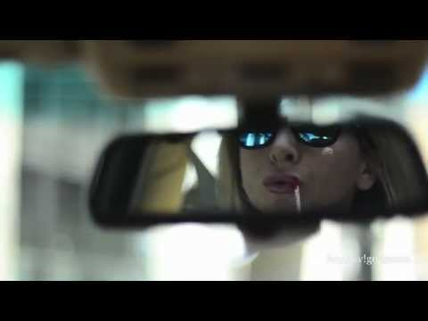 We Love: Westward Leaning Sunglasses