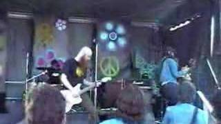 """Bionic - """"Turn You Out"""" (Live - 2003)"""
