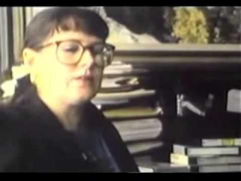 Conspiracy Of Silence Full Documentary