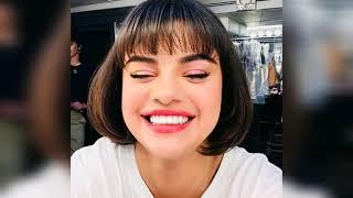 #SelenaGomez Selena Gomez😍 #2part