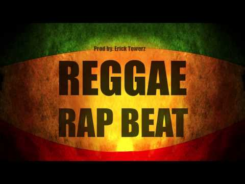 Good Life - Hip Hop Reggae Beat Instrumental (Prod. Erick To