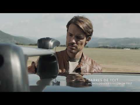 Music by Dooma Productions - Peugeot 508