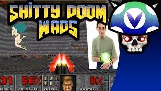 [Vinesauce] Joel - Shitty Doom Wads ( And Good )