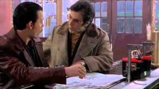 Donnie Brasco: I