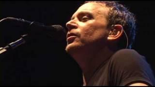 תיסלם - ככלות הקול והתמונה בקיסריה הופעה 2009 T-Slam live