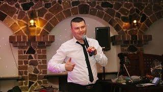 видео Недорогой тамада – выгодное предложение на свадьбу