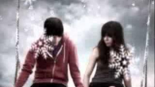 eren  pergi tanpa alasan  lagu baru 2011