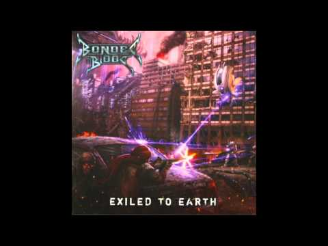 Bonded By Blood - Genetic Encryption [HD/1080i]