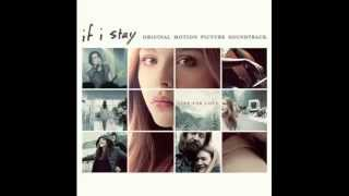 heal (if i stay version) by tom odell