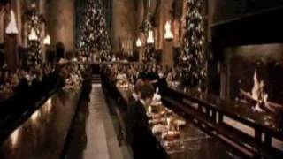 Harry Potter: Carol of the Bells