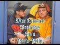 Mac DeMarco 連続再生 youtube
