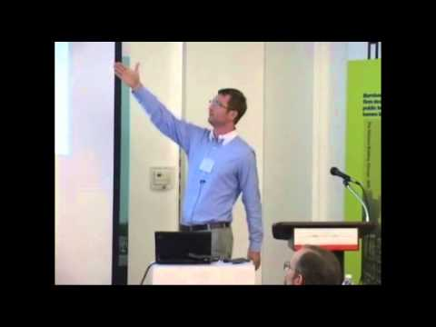 2010 FRC Credit Default Swaps and the Empty Creditor Problem, Martin Oehmke