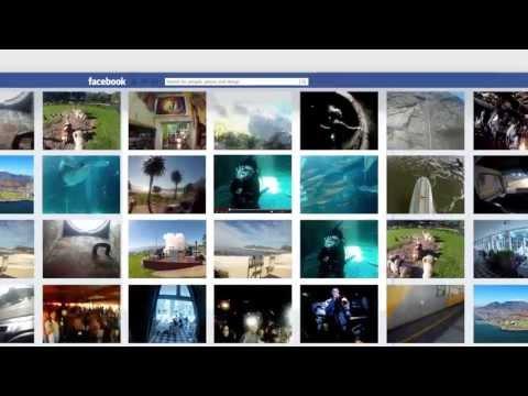 Cape Town Tourism: Branded Content Case Study