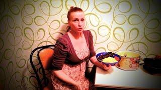 Картофельное пюре Рецепт блюда из тыквы и картошки как приготовить гарнир на второе дома вкусно(Картофельное пюре из тыквы - Рецепт на вторые блюда из картофеля и тыквы простой и быстрый. Что и как пригото..., 2015-02-06T11:24:28.000Z)