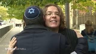 tv.berlin Nachrichten vom 10.10.2019