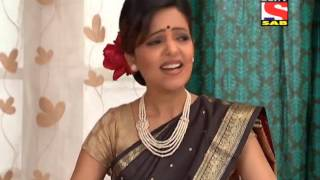 Baal Veer - Episode 354 - 24th January 2014