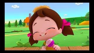 niloya-komik-niloya-minik-panda-bar-