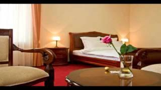 Одесса отель УЮТНЫЙ на gidvideo.com(, 2011-12-14T09:47:03.000Z)