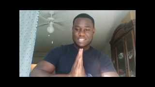 (Vlog # 6) 7 Things a man need to know when dating a Jamaican woman