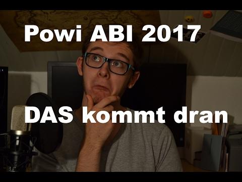 Powi Abi 2017