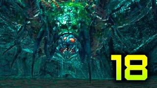 [Dark Souls 2: Scholar of the First Sin #18] Бухта Брайтстоун-Тселдора - Фрея, Возлюбленная Герцога