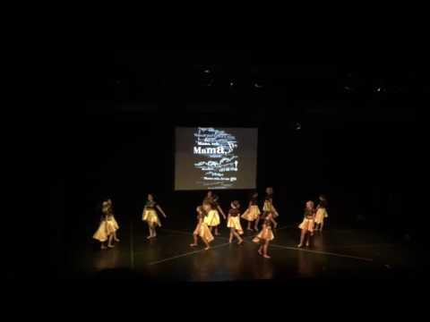 Jazz Fusión - Bohemian Rhapsody en Teatro Metropolitan CITI