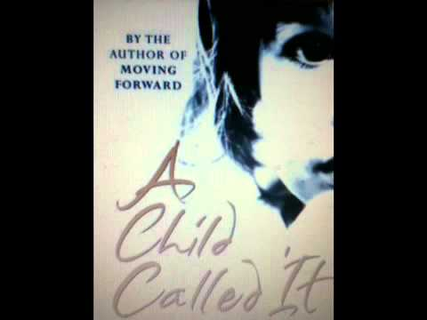 author of the child called it