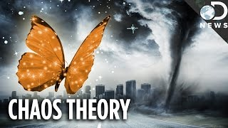 Video Is the Butterfly Effect Real? download MP3, 3GP, MP4, WEBM, AVI, FLV Agustus 2017