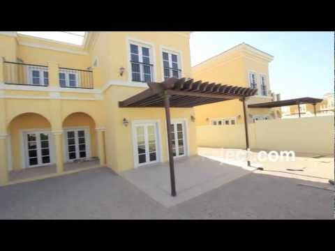 The Villa Project, Dubai Land ; Villas For Sale