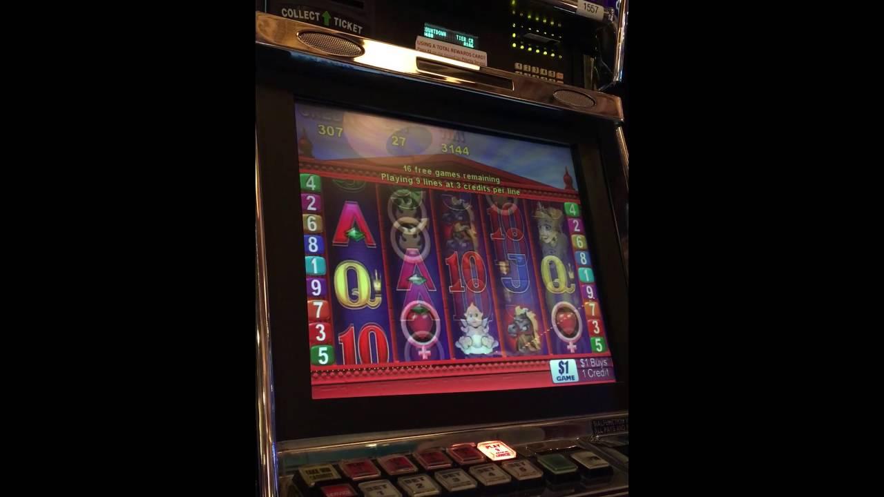 Ky gambling law